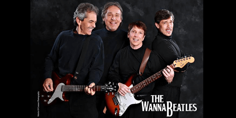 wannabeatles-slider